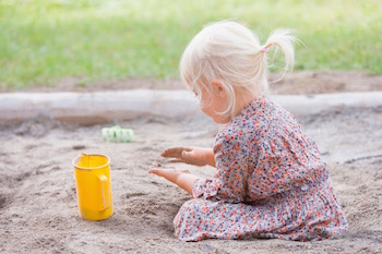 kids and worms, worm infections in humans
